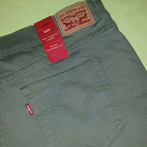 Levi's Shorts - NWT Levi's shorts